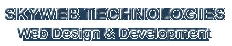 SkyWeb Technologies